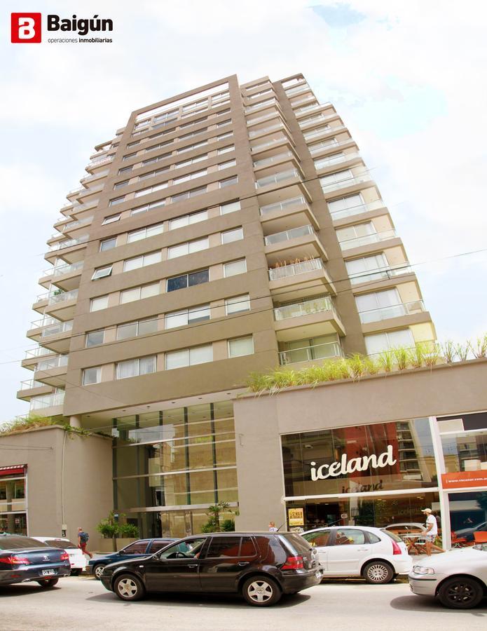 Foto Edificio en Villa Urquiza BLANCO ENCALADA ESQ. DIAZ COLODRERO numero 1