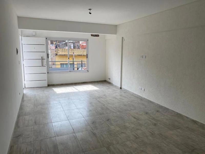 Foto Edificio en Moron Sarmiento 264 número 3