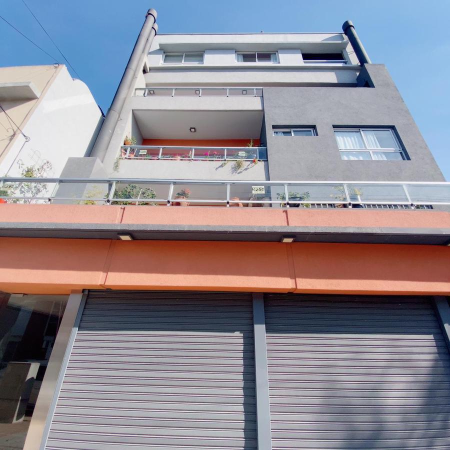 Foto  en Villa Devoto Desaguadero 4122