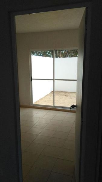 Foto Edificio en Ejido San Vicente 02 FRACCIONAMIENTO ESMERALDA número 4