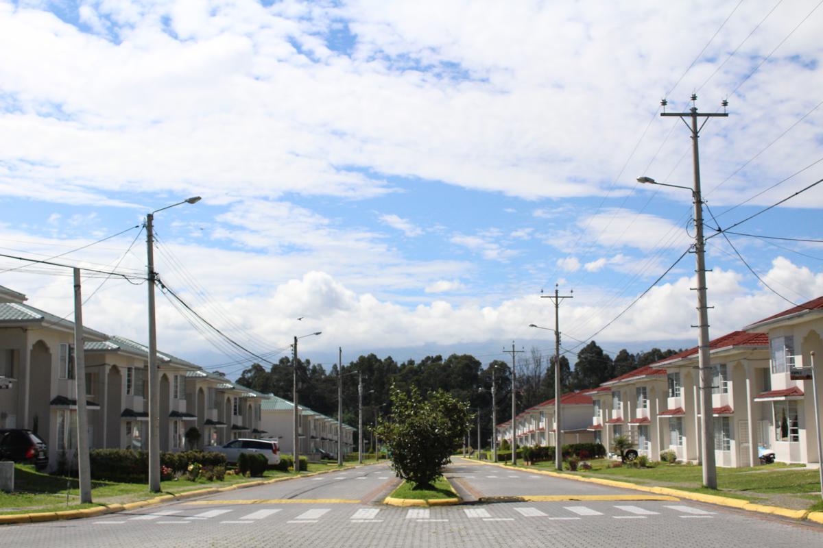 Foto Condominio en Los Chillos         Los Chillos       número 10