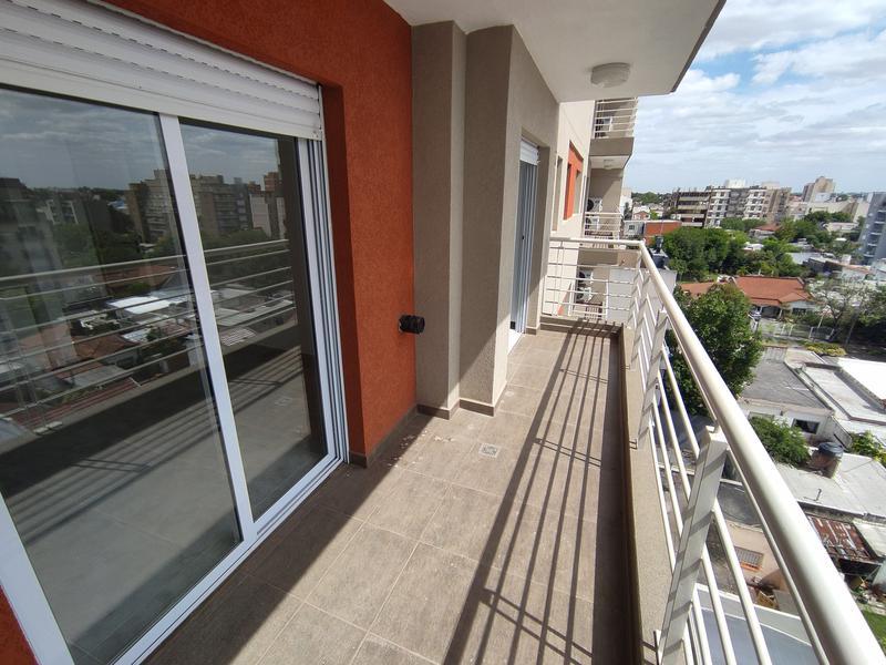 Foto Edificio en Moron 25 de Mayo 750 número 11