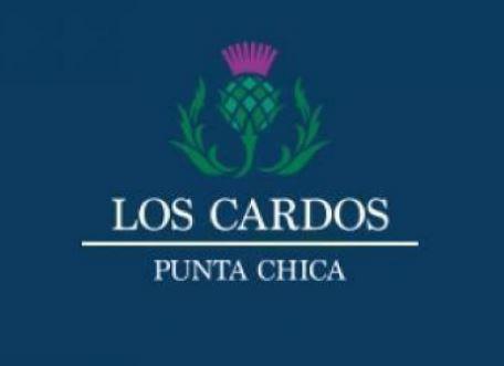 Foto  en Los Cardos LaSalle 2100, Béccar