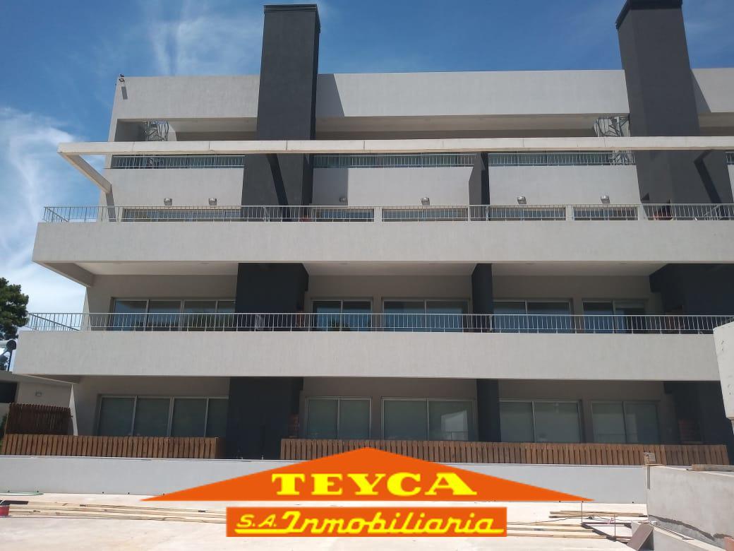 Foto Edificio en Nayades II De las Musas 1672 E/ Nayades y Gulliver número 6