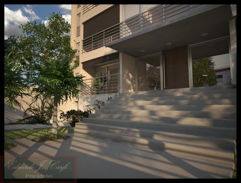 Foto Edificio en Castelar Sur Drago 2561 numero 2