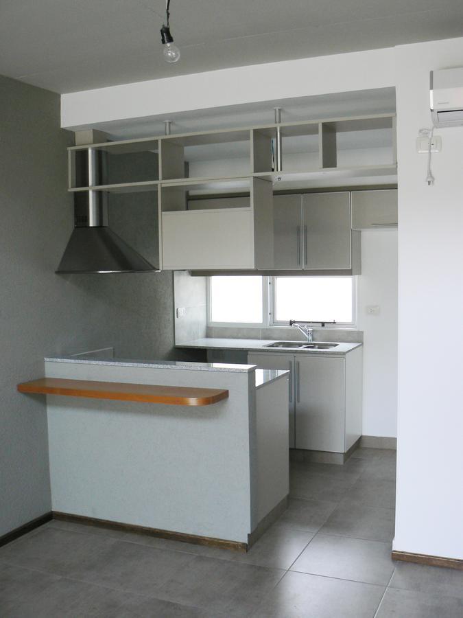 Foto Edificio en Olivos-Maipu/Uzal Ugarte 2000 número 4