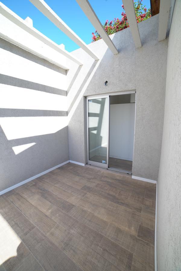 Foto Condominio en Jose Marmol BERNARDO DE IRIGOYEN 433 número 52