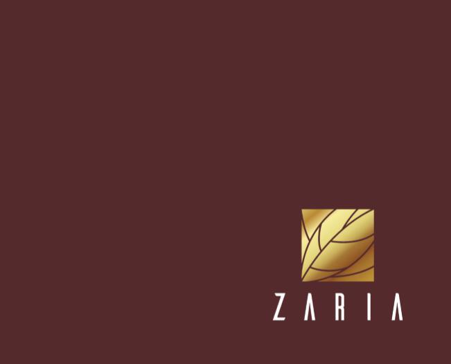 Foto  en Hacienda Dzidzilche Zaria | Etapa 3