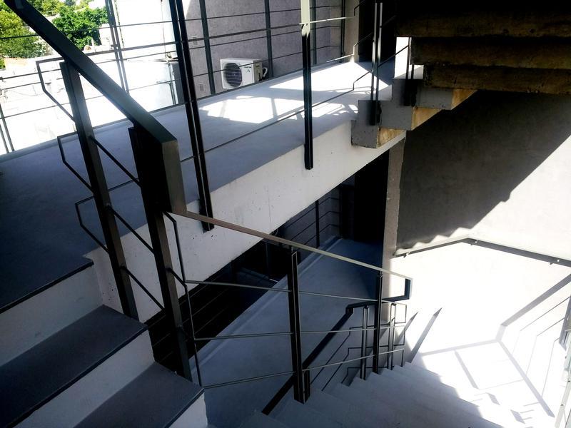 Foto Condominio en Villa Luro Pizarro al 5500 número 27