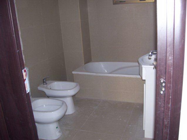 Foto Edificio en Olivos Av. Maipú 3000 número 7