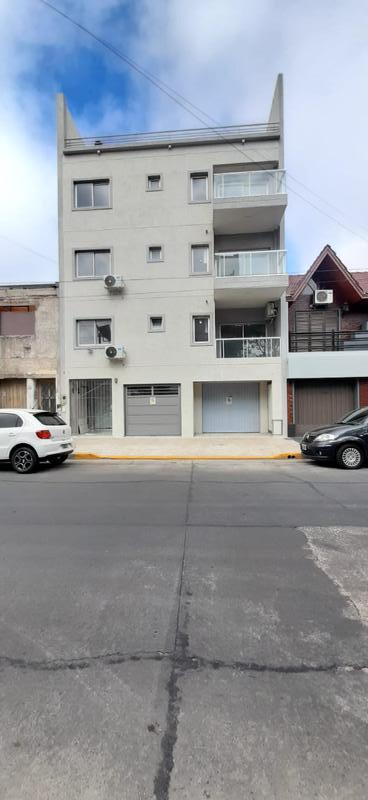 Foto  en Liniers Murguiondo 900