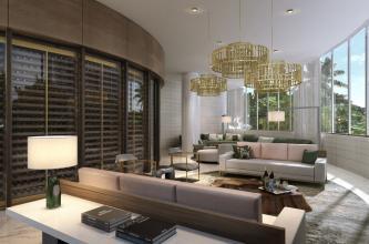 Foto Condominio en Miami-dade 2821 S. Bayshore Drive  Miami FL 33133 número 36
