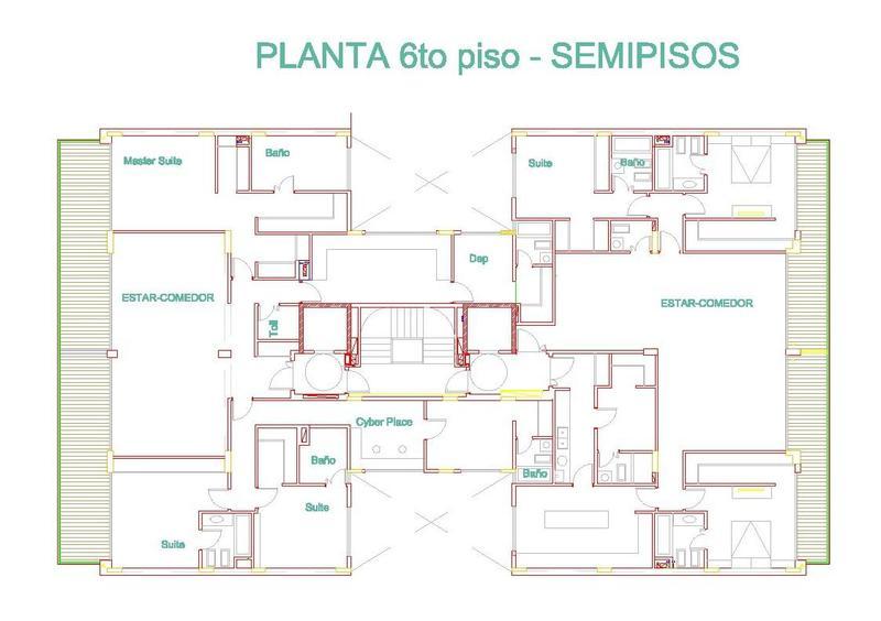 Foto Edificio en Belgrano C CASTAÑEDA 1800 Y SUCRE - BAJO BELGRANO número 29