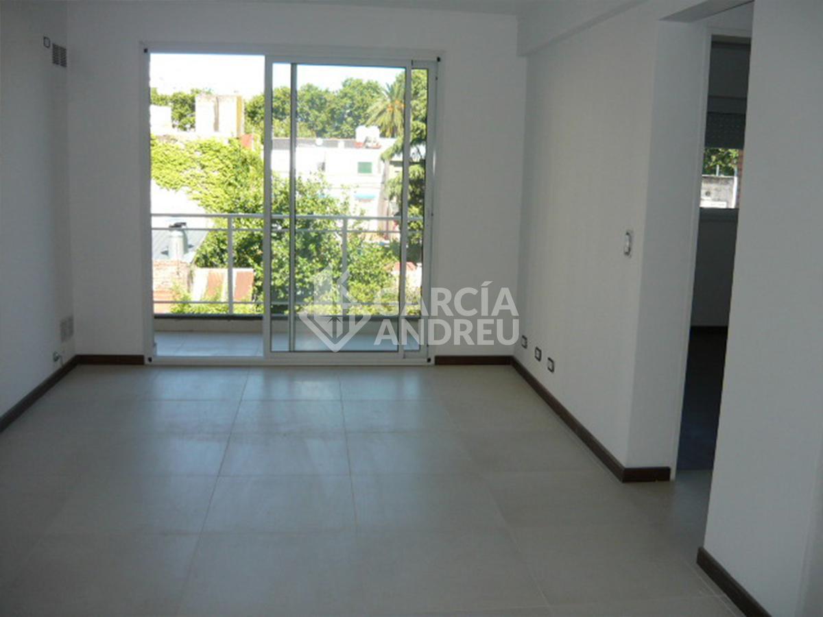 Foto Edificio en Macrocentro Cordoba al 2600 número 8
