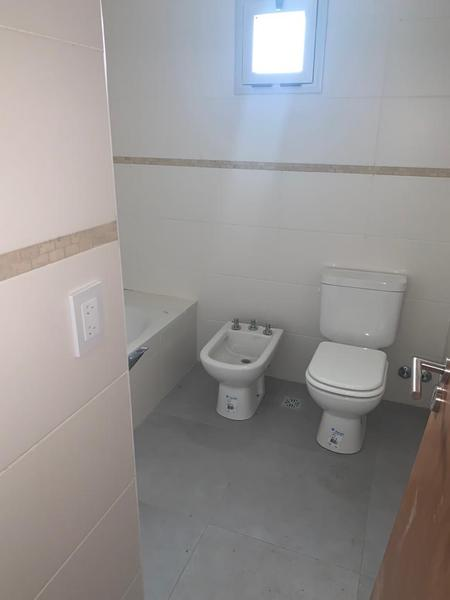 Foto Edificio en Ituzaingó 24 de Octubre 790, Ituzaingó número 2