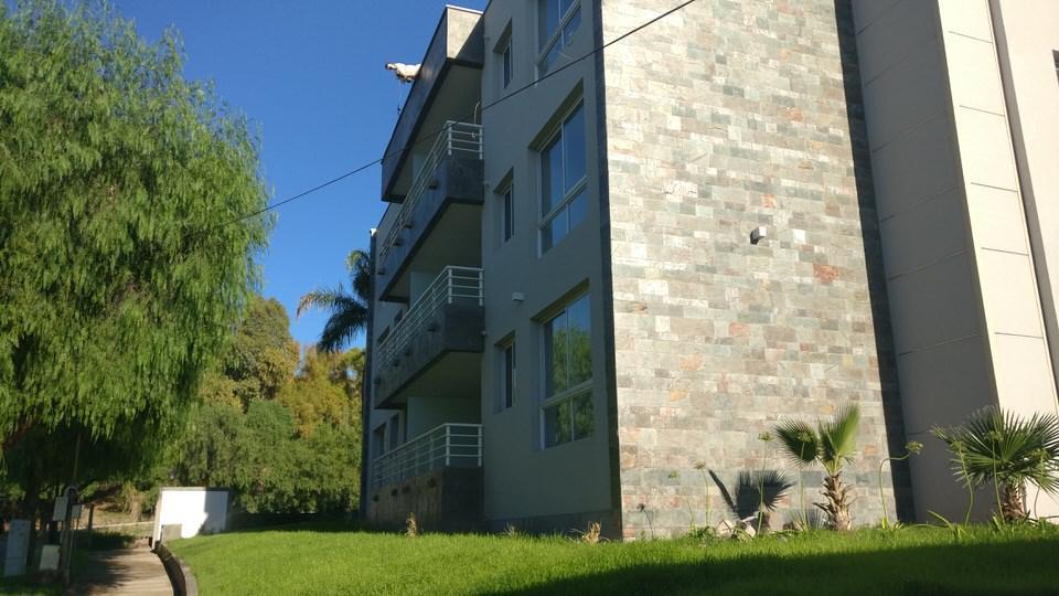 Foto Condominio en Dalvian Condominio Ayres número 6