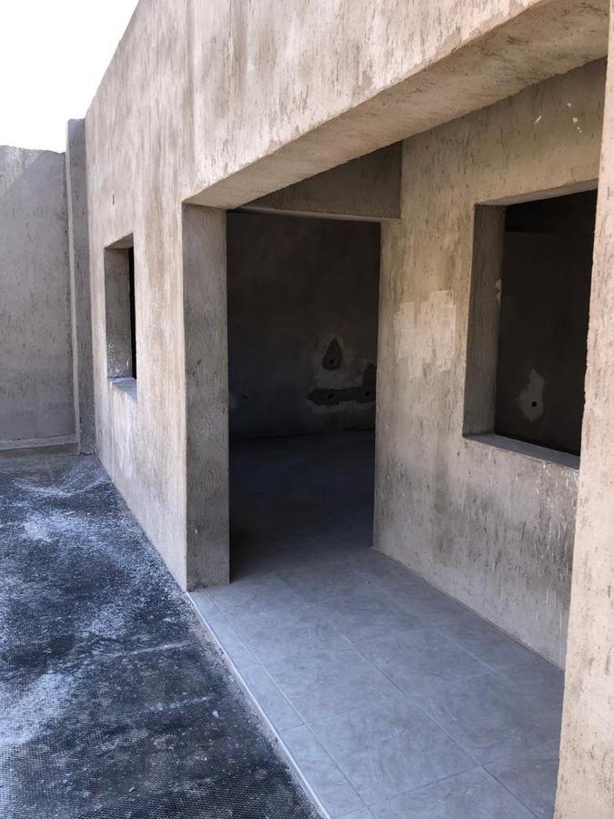 Foto Edificio en Capital Edificio Gamma número 14
