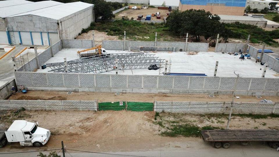 Foto Comercial en Altamira Altamira, Tamaulipas número 25