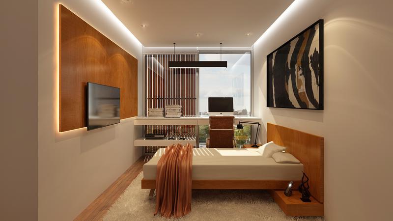 Foto Edificio en Castelar Campana 800 número 2