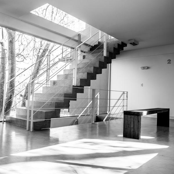 Foto Edificio en Tigre Residencial Paseo Victorica 890 número 14