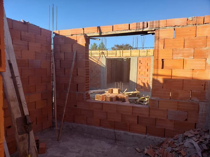 Foto Edificio en Neuquen CORRENTOSO 538 número 6