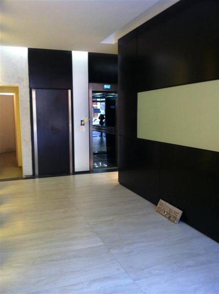 Foto Edificio en Rosario 9 de julio 1430 número 3