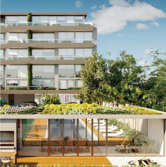 Edificio - La Lucila-Libert./Rio-0