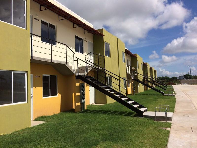 Foto Barrio Abierto en Fraccionamiento Jardines de San José 03 FRACCIONAMIENTO SAN JOSE número 6