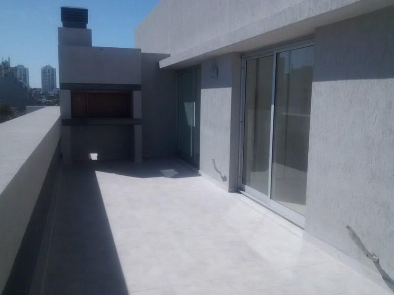 Foto Edificio en General Paz Viamonte 248 número 30