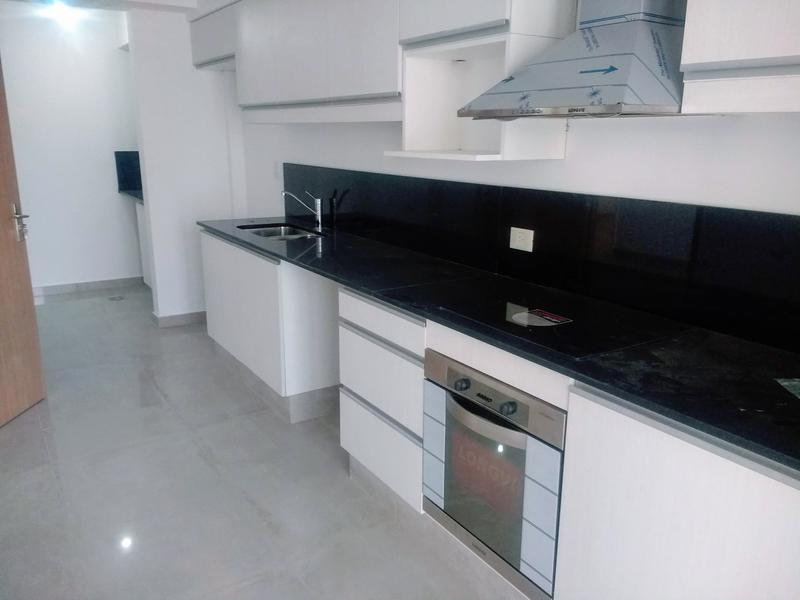 Foto Edificio en Villa Luro Ramon Falcon 5785 número 9