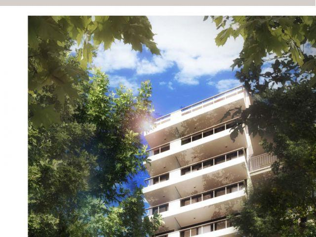Foto  en Villa Biarritz Pedro. F. Berro 620, entre Vázquez Ledesma y 21 de setiembre