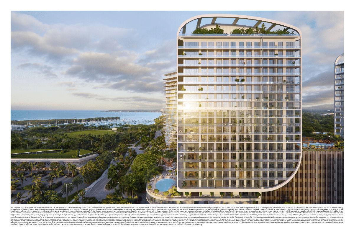 Foto  en Miami-dade 2655 S BAYSHORE DRIVE, COCONUT GROVE, FL 33133