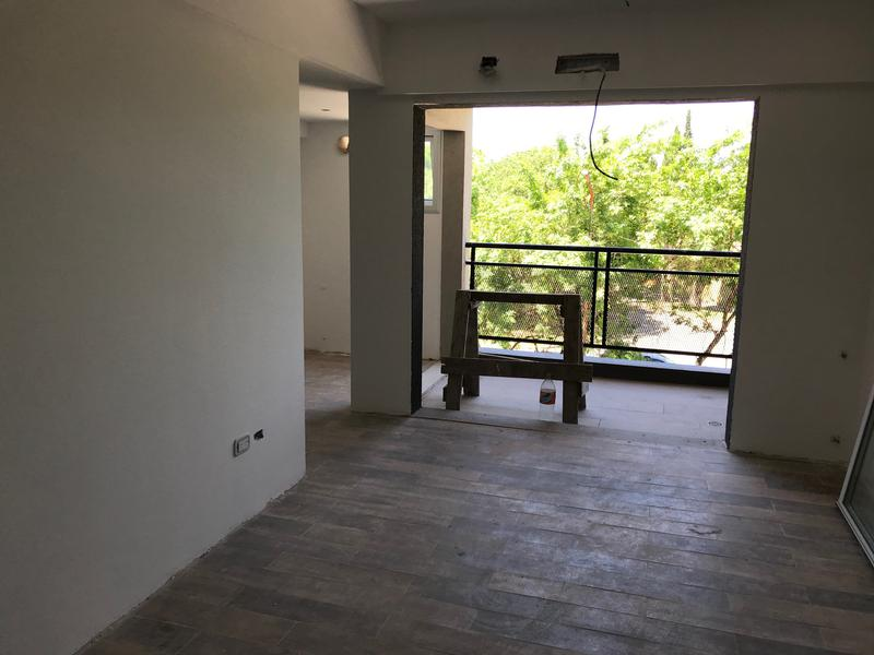 Foto Condominio en Lomas de Zamora Oeste Oliden 1180 número 18