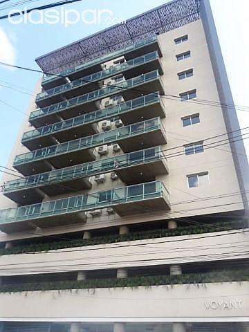 Foto Departamento en Venta | Alquiler en  Las Carmelitas,  Santisima Trinidad  Zona Carmelitas, Departamento 6A