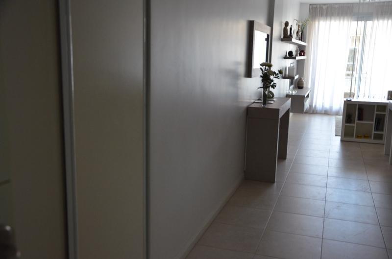 Foto Edificio en Belgrano MONROE 3605 número 15