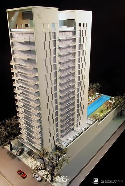Foto Edificio en Almagro Av. Corrientes 3841 número 10