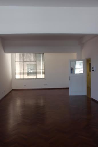 Foto Edificio de oficinas en Centro San Martin 100 número 12