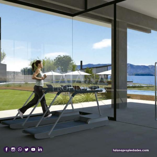 Foto Condominio en Potrero De Garay The View| Lago los Molinos| Potrero de Garay número 6