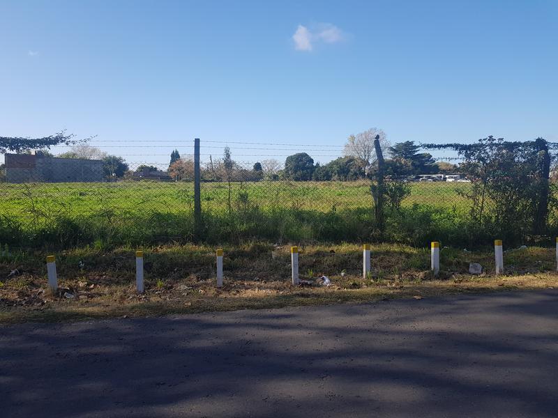 Foto Condominio en Lomas de Zamora Oeste Oliden y Boqueron número 10