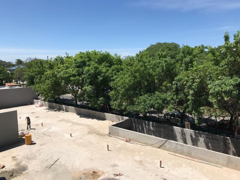 Foto Condominio en Lomas de Zamora Oeste Oliden 1180 número 21
