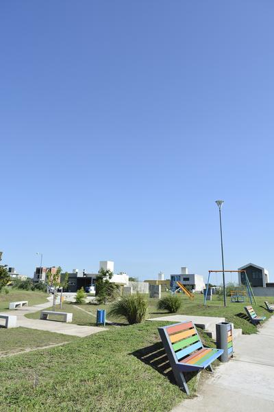 Foto Barrio Privado en Countries/B.Cerrado (Cordoba) Av. Circunvalación y Fuerza Aérea número 14