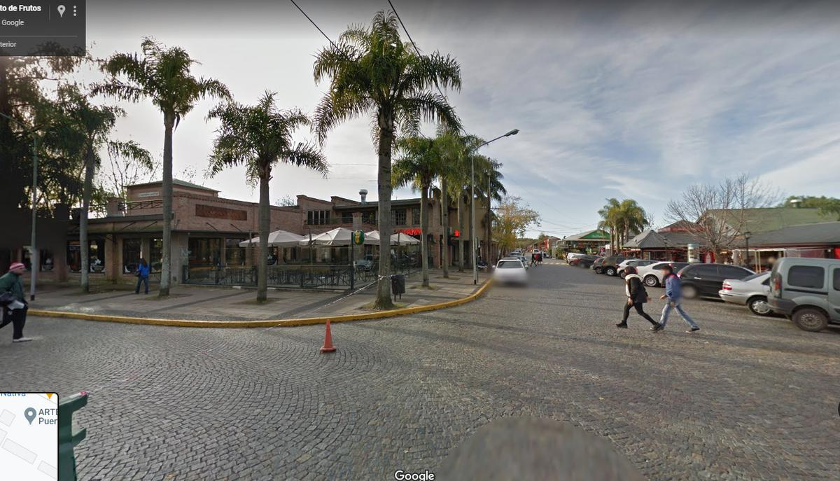Departamentos con cochera fija en Tigre - Excelente ubicación - Fideicomiso al costo en pesos-20