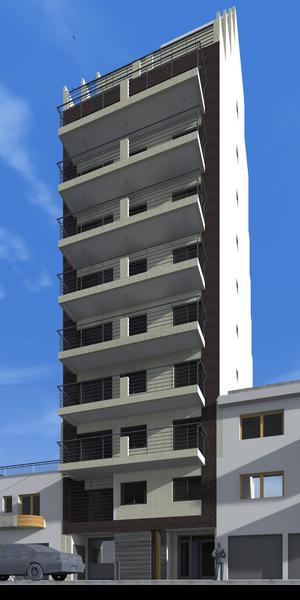 Foto Edificio en Parque Avellaneda Av. Directorio 3852 número 3