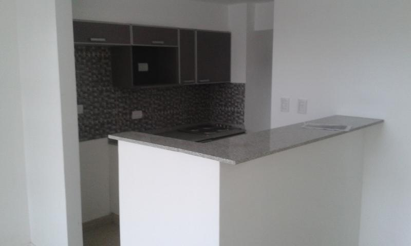 Foto Edificio en Lanús Oeste Manuela Pedraza 2500 número 6