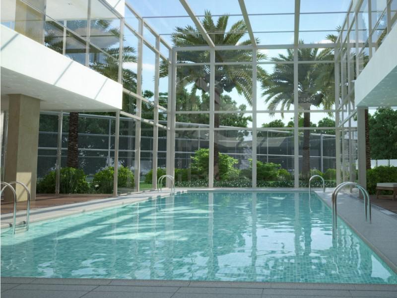 Foto Edificio en Playa Mansa Pedragos Sierra y Miami número 7