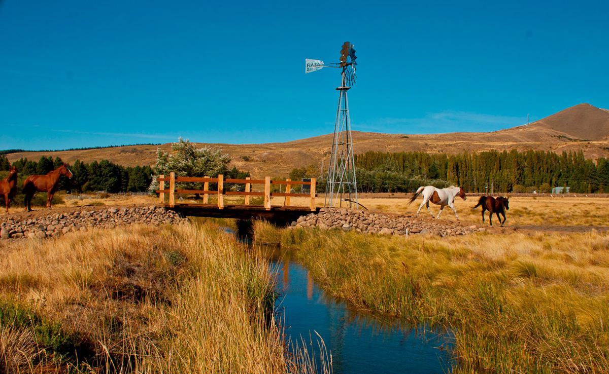 Foto Country en San Martin De Los Andes San Martín de los Andes número 22