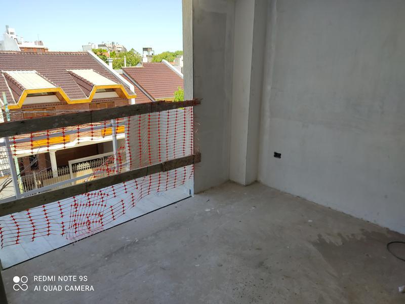 Foto Edificio en Liniers PILAR 798 número 13