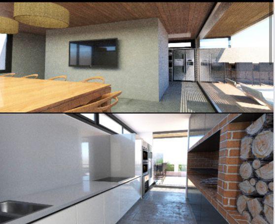 Foto Edificio en Liniers Larrazabal al 500 número 14