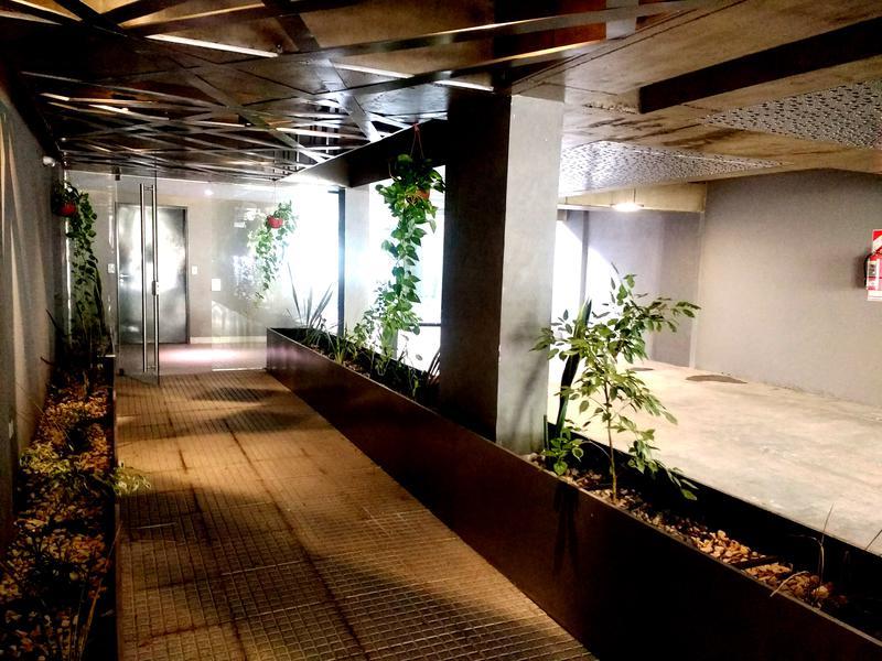 Foto Condominio en Villa Luro Pizarro al 5500 número 28