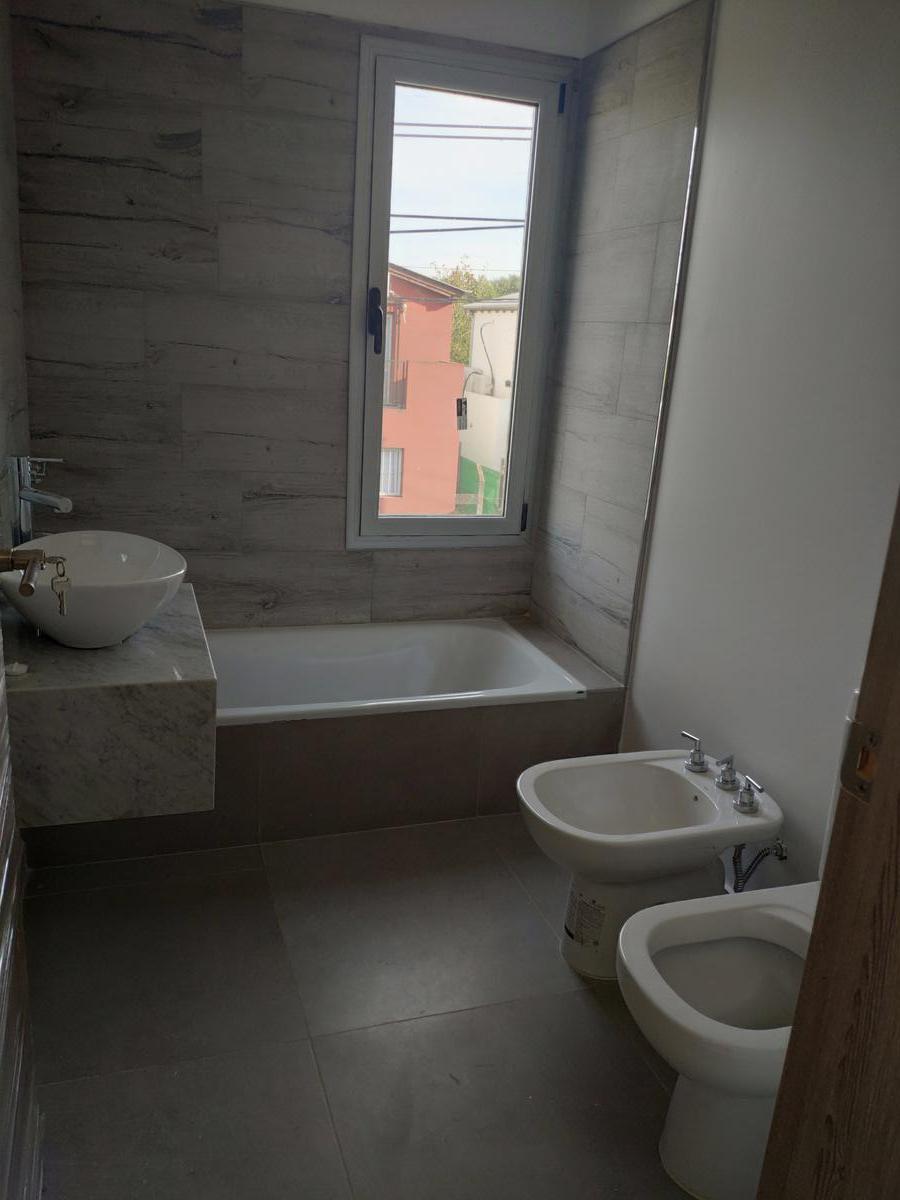 Foto Condominio en Los Cardales Cardales Pueblo número 2